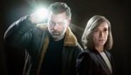 Nieuwe Belgische fictieserie 'Black-out' is nog niet uitgezonden, maar maakt al kans op prijs