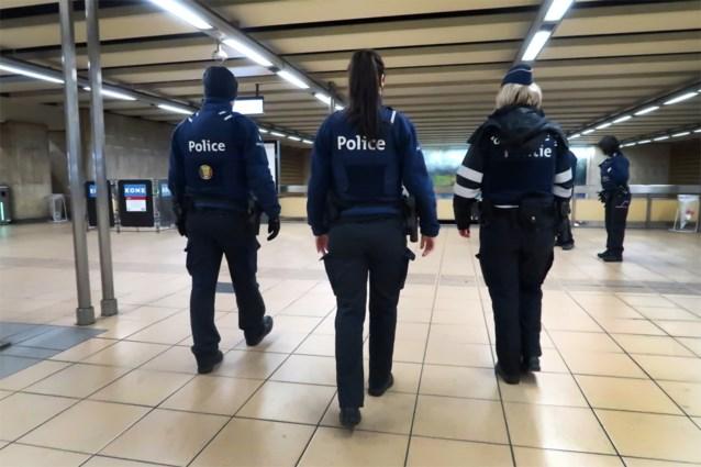 Gemeenten hekelen factuur voor extra loon politiemensen
