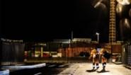 Havenarbeiders op heterdaad betrapt tijdens 'switchen' cocaïne