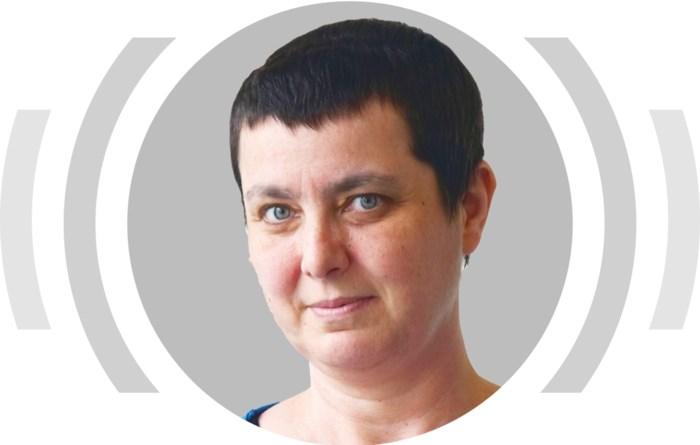 """""""Elke partij moet kiezen: rijdt ze deze Vlaamse regering in de gracht op basis van een federale partijstrategie of niet?"""""""