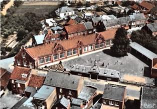 Winar blikt terug op vaak onbekende verleden van schoolgebouwen