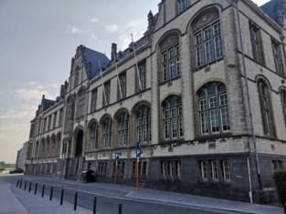 400 euro boete na derde inbreuk tegen coronamaatregelen