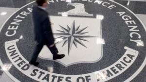 CIA daagde Twitter uit 10 verschillen te zoeken. Twitteraars vonden er 12. Vind jij ze?