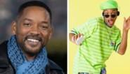 Will Smith onthult: 'Fresh prince of Bel-Air' komt meteen met twee seizoenen terug
