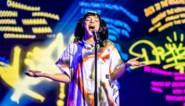 """Gala (15) wint indrukwekkende finale 'The voice kids': """"Ik weet al wat ik met die 10.000 euro ga doen"""""""