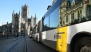 OVERZICHT. Welke Gentse haltes verliezen straks misschien hun bus?