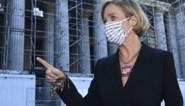 Delphine Boël wil 'prinses van België' genoemd worden: arrest valt ten laatste op 29 oktober