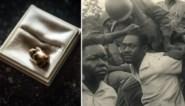 Na 60 jaar smeekbedes geeft België tand van Lumumba terug, maar nu zijn er sterke twijfels of het wel de echte is