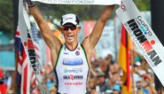 Na 23 jaar de wereld rond komt Frederik van Lierde eindelijk thuis: Ironman neemt ons mee op een laatste wereld- en tijdreis