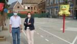 Sint-Johannaschool renoveert en integreert eeuwenoud klooster in schoolgebouw