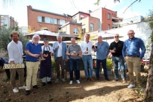 Brasschaatse broers geven Mortsels bier nieuw leven en verwerkt Tipsy in diverse bereidingen