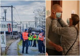 """Machinist dodelijke treinrit riskeert twaalf maanden cel: """"Niemand is een heilige, maar hier is een grote fout gemaakt"""""""