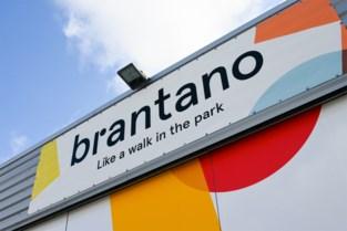 Brantano-winkels in Dendermonde en Herzele niet overgenomen<BR />