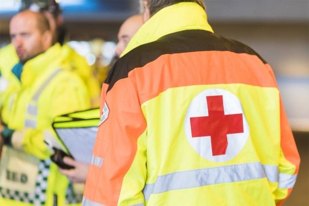 Rode Kruis lanceert online modules voor coronaveilige EHBO