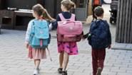 Gentse scholen blijven in 'code geel': dertigtal positieve tests op 57.000 leerlingen
