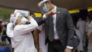 Wereldgezondheidsorganisatie riep coronavirus exact 6 maanden geleden uit tot pandemie