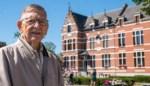 Gemeenteraad houdt minuut stilte voor GVA-correspondent Paul Van Roy