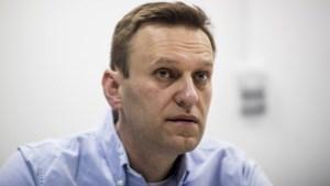 Zaak-Navalny besproken op VN-Veiligheidsraad, Rusland en Duitsland beschuldigen elkaar van tegenwerking