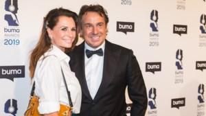 """Hun """"sprookjeshuwelijk"""" is definitief voorbij: waarom de scheiding van Marco Borsato en Leontine bijna onvermijdelijk was"""