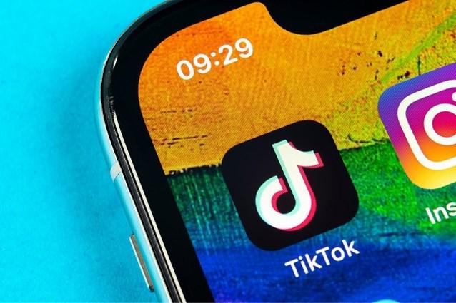TikTok houdt eigen modemaand en weet enkele grote namen te strikken