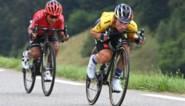 """Waarom Ineos en Jumbo-Visma andere wielen gebruiken in bergritten: """"Geen maanden honger geleden voor een te zware klimfiets"""""""
