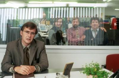 """We werken massaal thuis, maar je kunt écht niet zonder collega's: """"Zo worden we beter in ons werk"""""""