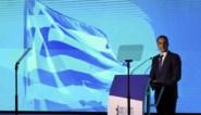 """Griekenland investeert fors in defensie wegens oplopend geschil met Turkije: """"Er komt een nationaal schild"""""""