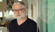 Hoezo, crisis? Stevige brok Vlaamse films op komst met onder meer opvolger van 'Girl' en film van omstreden theaterstuk over familiedrama