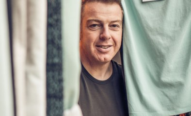 Topman modegroep FNG en voorzitter KV Mechelen opgesloten in de gevangenis