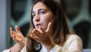 """""""Een Vlaams minister die federale plannen boycot, is het laatste wat ons land vandaag nodig heeft"""": Groen, Open VLD en CD&V waarschuwen Zuhal Demir (N-VA)"""