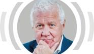 """""""Peter Sagan blijft onze grootste concurrent, maar zijn actie richting Wout van Aert heb ik niet geapprecieerd"""""""