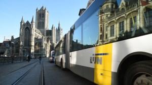 De Lijn krijgt hulp van privébussen om drukte tegen te gaan