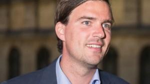 """Mathias De Clercq vindt dat Open VLD """"open beweging"""" moet worden met nieuwe naam en haalt uit naar N-VA: """"Met hen valt federaal niet te besturen"""""""