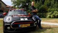 """Vijf vragen aan Iwan Spekenbrink (CEO Team Sunweb): """"Zullen eerder Monument dan grote ronde winnen"""""""