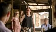 """Mama boer Tristan is strenge jury in 'Boer zkt vrouw': """"Ik ben fier op hem dat hij zich niet schaamt"""""""