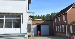 Overlijden van buurtbewoonster haalt dreiging weg voor jeugdhuis Den Uitlaat