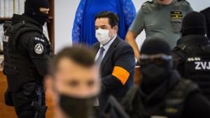 Kocht miljonair vrijspraak in zaak rond vermoorde journalist in Slovakije? Politie pakt verschillende rechters op