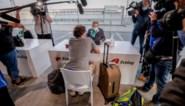 Terug uit rode zone? Gratis Corona-test mogelijk op Brussels Airport