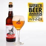 Brouwerij De Landtsheer opnieuw in de prijzen