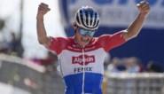 Mathieu van der Poel tekent present in BinckBank Tour en past dus voor Waalse Pijl en Luik-Bastenaken-Luik