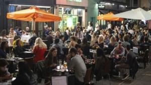 Dertien Vlaamse jongeren besmet na kamp in Portugal