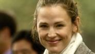"""Jennifer Garner is het gezeur beu: """"Ik zal nooit meer kinderen krijgen!"""""""