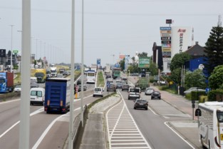 Werkzaamheden op A12 tussen Willebroek en Aartselaar