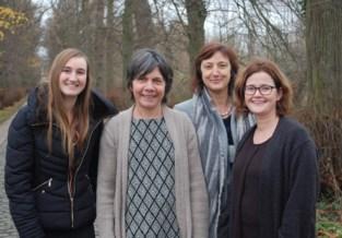 CD&V+ vraagt steun voor kwetsbare gezinnen