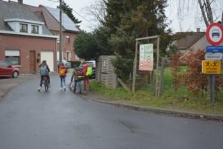 """Groen licht voor herinrichting Vennestraat: """"We kunnen niet langer wachten, anders verliezen we subsidies"""""""