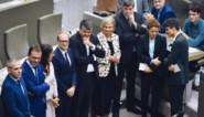N-VA laat voelen wie de baas is in de Vlaamse regering