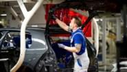 Europese en Britse automobielfederaties waarschuwen voor no-deal-Brexit: tienduizenden jobs op het spel