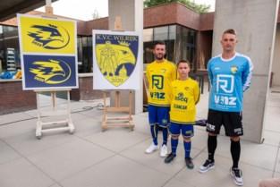 """KVC Wilrijk start met 115 kinderen: """"De voetbalfun is er helemaal"""""""
