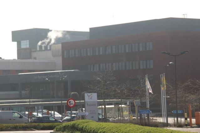 """Gemeenten in Westhoek nemen nieuwe maatregelen na forse stijging besmettingen: """"Dit is hét moment"""""""
