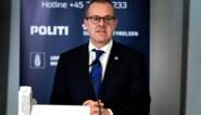 WHO waarschuwt: oktober en november worden het moeilijkst in Europa met toename dagelijks dodental